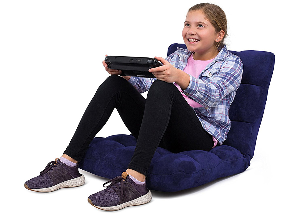 Image Result For Gaming Chair On Floor