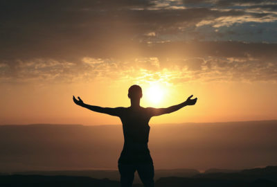 5 Free Morning Guided Meditations to Start Your Day