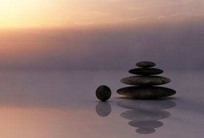 20 Minute Guided Mindfulness Meditations