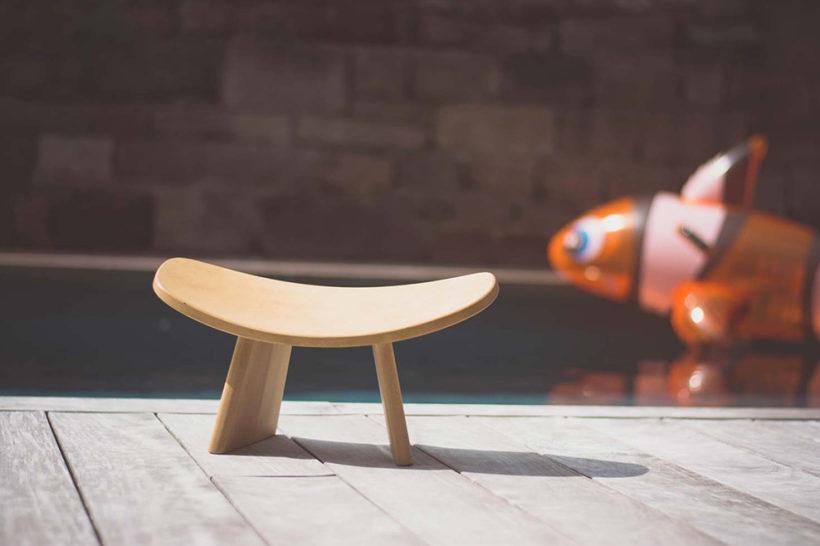 Best Portable & Folding Seiza Meditation Benches