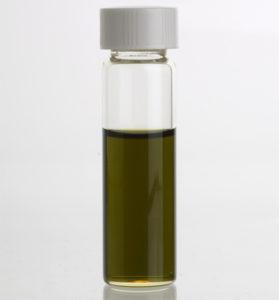 Bergamot Essential Oils for Yoga