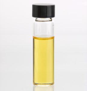 Lemongrass Essential Oils for Yoga