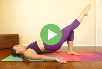 Best Pilates Workout Videos on Amazon Prime