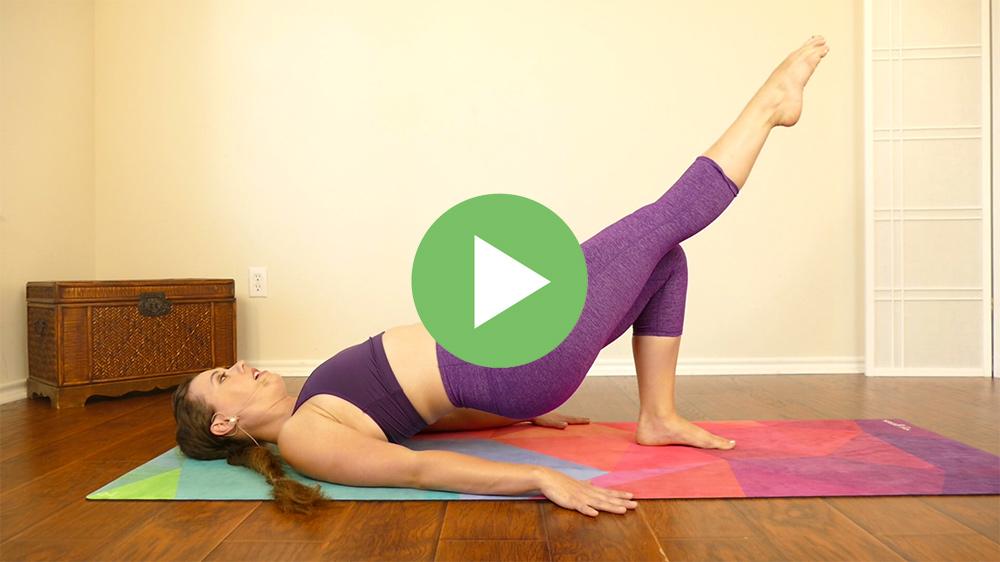 5 Best Pilates Workout Videos On Amazon Prime Awake Mindful