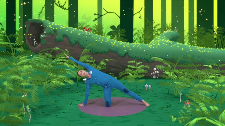 5 Best Yoga Kids Videos On Amazon Prime Awake Mindful