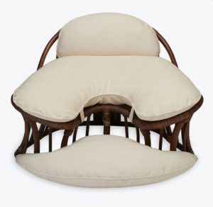 Elevation Meditation Chair Father's Day Gift